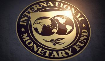 FMI aponta perdas permanentes de PIB com a pandemia