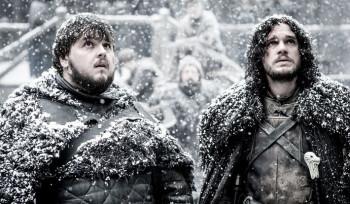 Game of Thrones: o inverno chegou, mas e a Revolução Industrial?