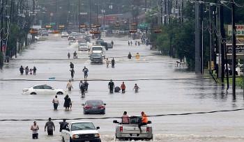 Uma catástrofe natural justifica o congelamento de preços?