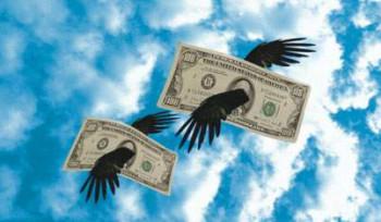 Investimento Estrangeiro Direto: por que é tão importante?