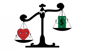 Por que a emoção fala alto no mundo dos negócios?
