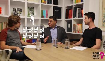 Entrevista com Mansueto Almeida | Crise da Previdência e envelhecimento da população