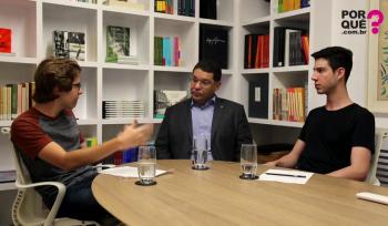 Entrevista com Mansueto Almeida | Reforma da previdência, regras de transição e pensões
