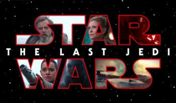 Qual episódio de Star Wars tem a maior bilheteria?