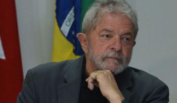 Por que o mercado ficou eufórico com a condenação de Lula?