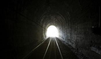 Por que o ajuste fiscal é a única luz no fim do túnel?