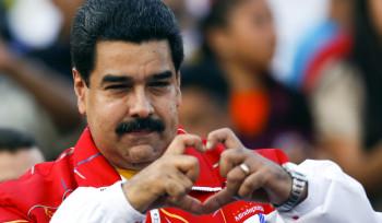 Por que o caos na Venezuela não surpreende?