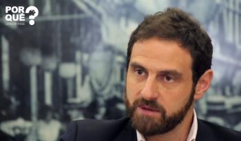 Como a crise afeta a Prefeitura de São Paulo?