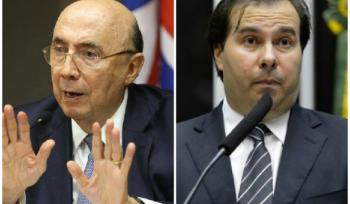 De quem é a culpa do rebaixamento do Brasil?