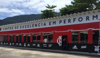 Incêndio no CT do Flamengo: o que a economia tem a dizer?