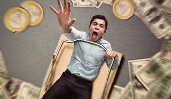 Novatos na Bolsa: cuidado com as armadilhas