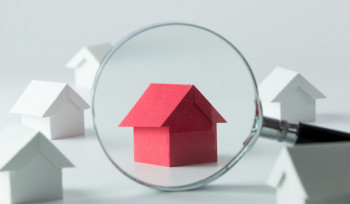 O coronavírus e o mercado imobiliário