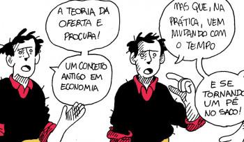 O Economista #27