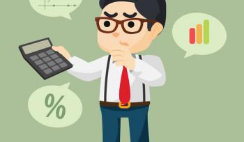 O imposto sobre o setor financeiro