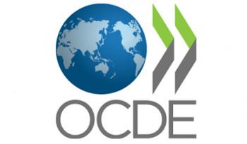 O que o Brasil ganha se entrar na OCDE, o
