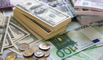 Os dois lados dos fluxos de capital para o Brasil