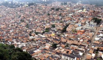 Paraisópolis terá banco e moedas próprios: faz sentido?