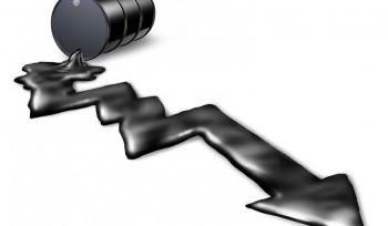 Petróleo com preços negativos?