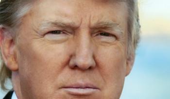 Por que Donald Trump é um risco para o mundo?