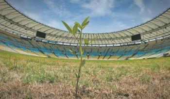 Vamos privatizar o Maracanã de uma vez por todas?