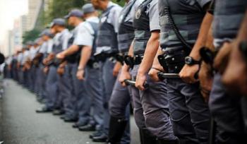 Por que o Brasil falha na segurança pública?