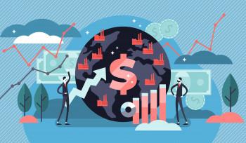 Por que a macroeconomia continua sendo importante?