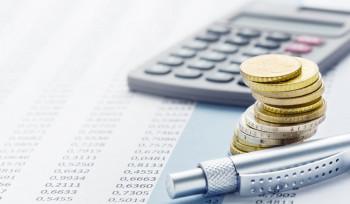 Por que a taxa de juros é um preço?