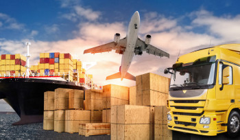 Por que e como abrir comercialmente o Brasil