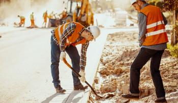 Por que o Brasil precisa investir mais e melhor em infraestrutura