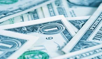 Por que o dólar fraco é bom para economias emergentes