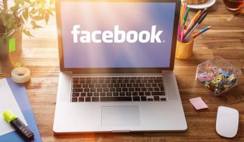 Por que o Facebook mantém as pessoas informadas, porém mais polarizadas?