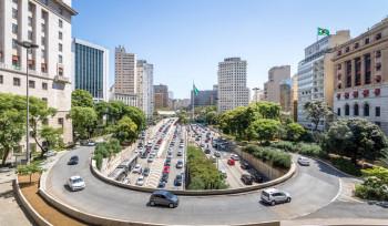 Por que o rodízio de veículos em São Paulo deu errado?