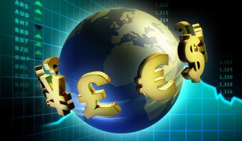 Por que o valor da taxa de câmbio não significa nada?