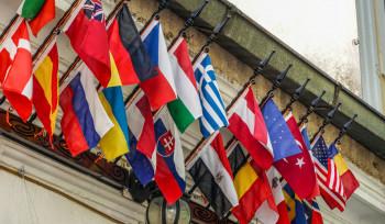 Por que seria bom o Brasil entrar na OCDE
