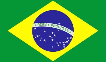 Presidente Bolsonaro, temos sim a ver com suas atitudes!