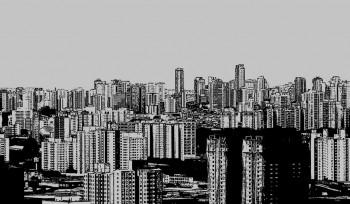 Reforma tributária: é preciso substituir o IPTU por um imposto sobre o valor da terra