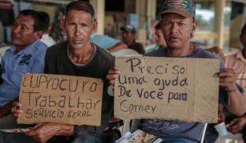 Por que Roraima quer fechar a fronteira com a Venezuela?