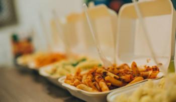 Restaurantes nos tempos do coronavírus: termômetros e descontos para comer em casa