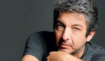 Cinema é disciplina escolar na Argentina. O Brasil deve copiar?
