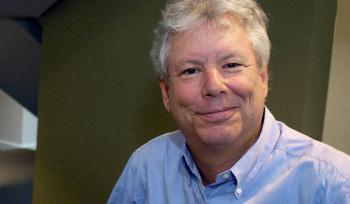 Por que Richard Thaler ganhou o Nobel de Economia?
