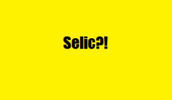 Por que a Selic é usada no controle da inflação?