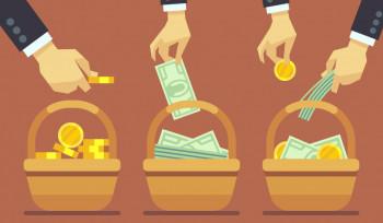 Semana do Investidor mostra que quem não diversifica carteira corre risco