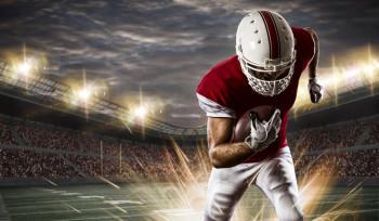 Ser matemático ou jogador de futebol profissional (ou ambos)?