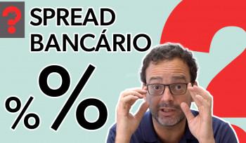 Spread bancário | Fala, Dudu! #41