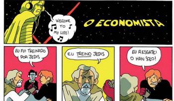 O Economista #55
