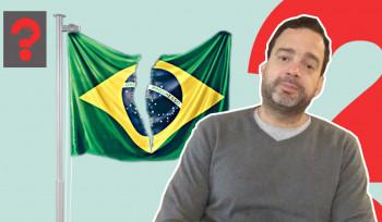 Brasil polarizado | Fala, Dudu! #03