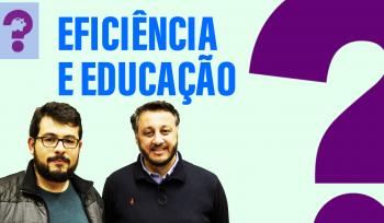 Conversa com João Cury Neto | Porque sim não é resposta! #29