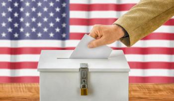 Trump, o coronavírus e a eleição americana