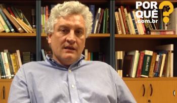 Oscar Vilhena, sobre a PEC: política social deve ter proteção?