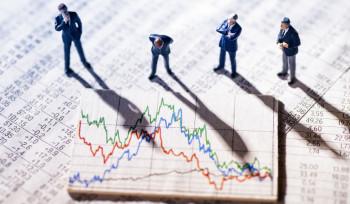 Volatilidade implícita nos Estados Unidos e no Brasil